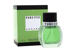 ادكلن آزارو پيور وتيور-Azzaro Pure Vetiver