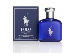 عطر رالف لورن پولو بلو-Ralph Lauren Polo Blue