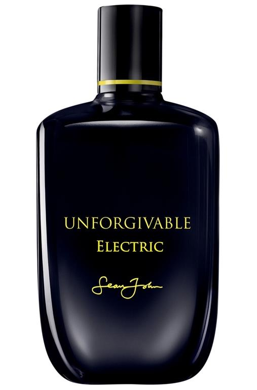 عطر Unforgivable Electric