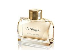 عطر سینت دوپونت اونیو مونتج فور هر-ST Dupont Avenue Montaigne For Her