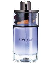 عطرShadow 2 Male