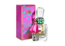 عطر جويسي كوتور پيس لاو-Juicy Couture Peace Love