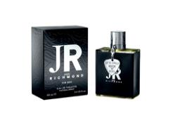 ادكلن جان ريچموند فور من-John Richmond For Men